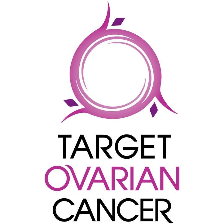 A Donation Towards Target Ovarian Cancer