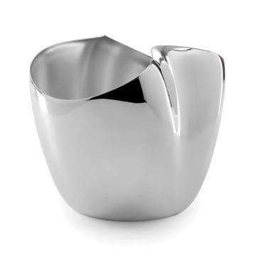 Drift Champagne Bucket - Small