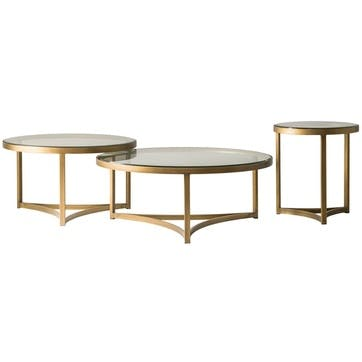 Sundance Side Table