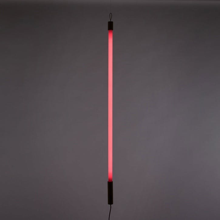 LED Light, Linea, Pink