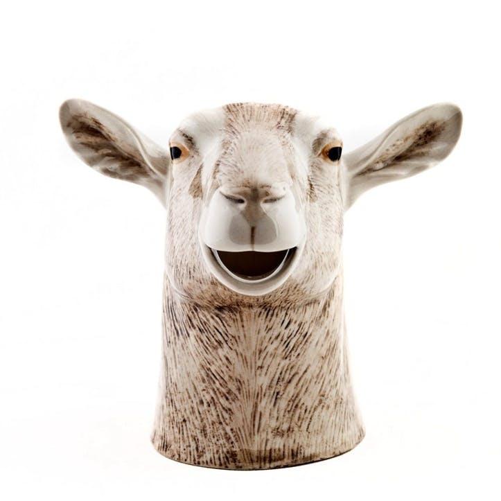 Goat Jug, 200ml