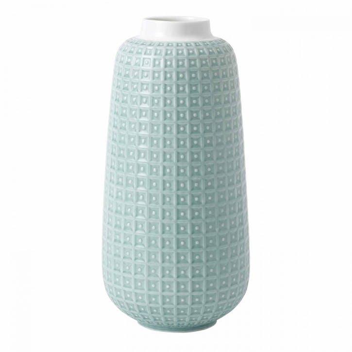 HemingwayDesign Vase, Blue