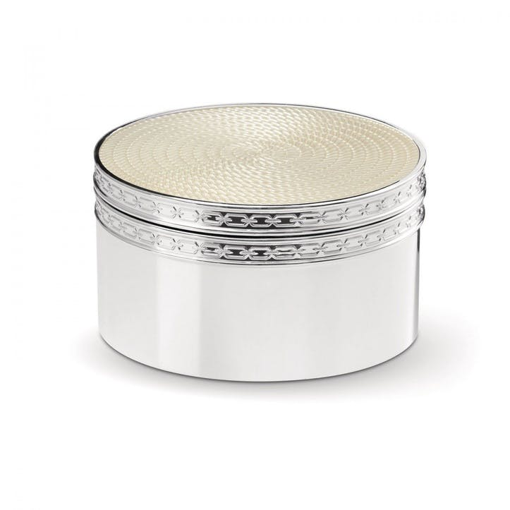 With Love Nouveau Pearl Box