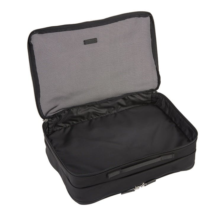 Double Sided Packing Cube, Black