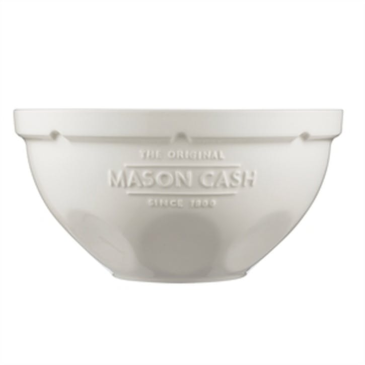 Innovative Kitchen Grip Stand Mixing Bowl