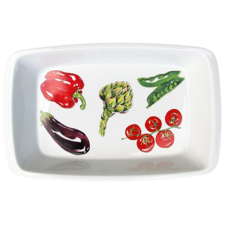 Vegetables Roasting Dish - 39.5cm