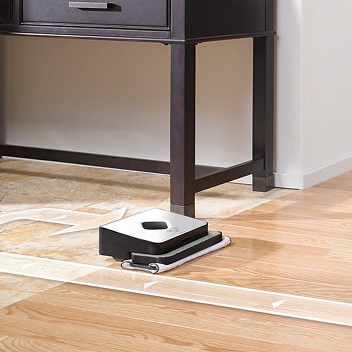 Braava Robot Mop B390T