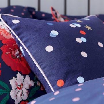 Beau Floral Cushion