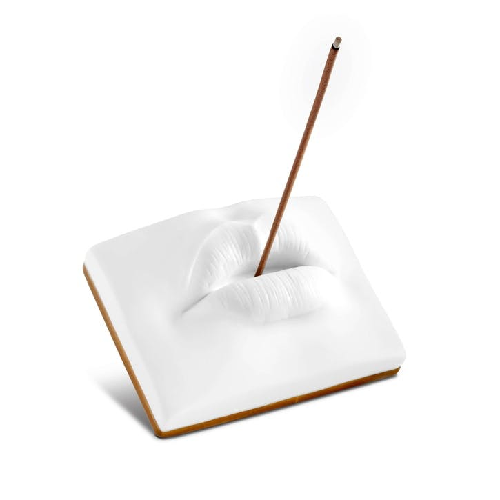 Oh Mon Dieu! Incense Holder