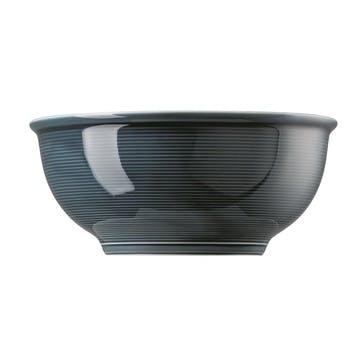 Trend, Bowl, 22cm, Night Blue