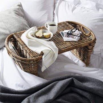 Kubu, Breakfast In Bed Tray