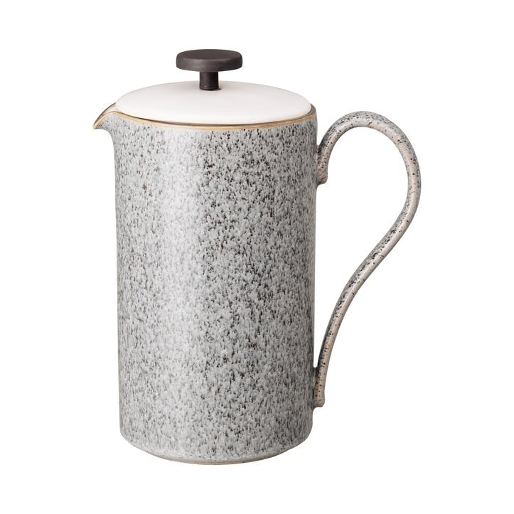 Studio Grey Brew Cafetiere
