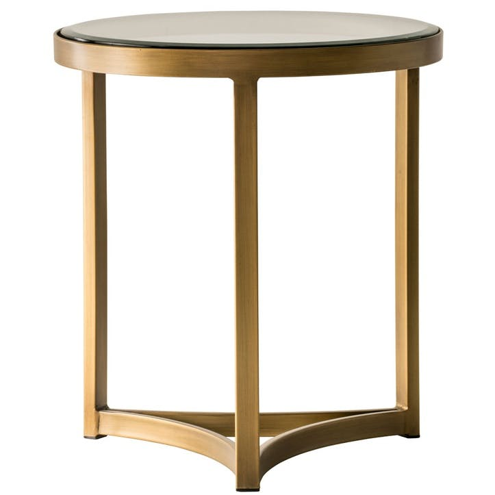Sundance Side Table