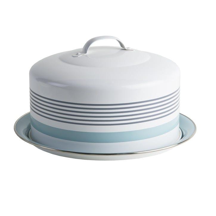 Jamie Oliver Vintage Cake Tin, Large