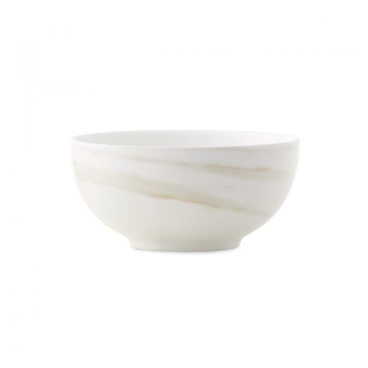 Venato Imperial Cereal Bowl