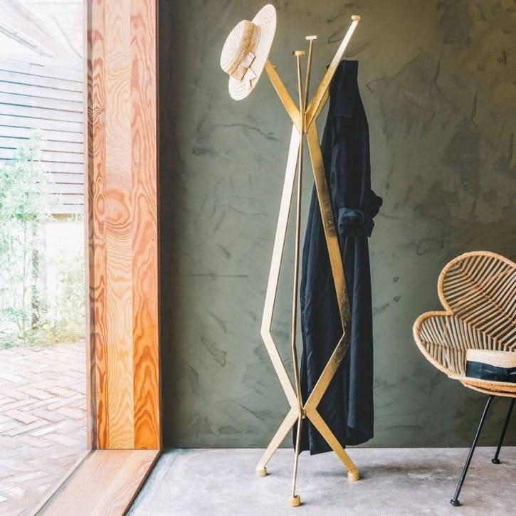 Cadie Coat Stand