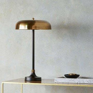 Porcini Table Lamp