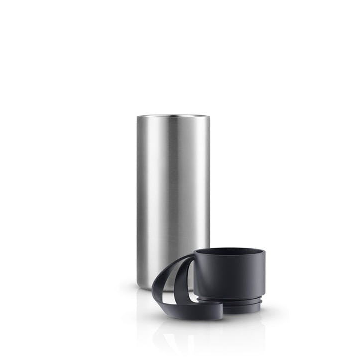 To Go Cup - 0.35L, Black