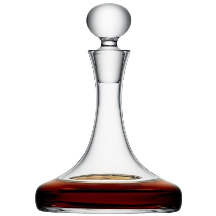 LSA Bar Ships Decanter, 1l
