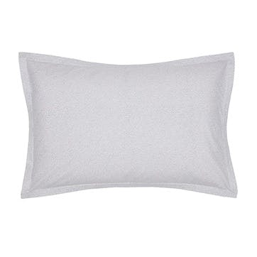 Silva Pair of Standard Pillowcases