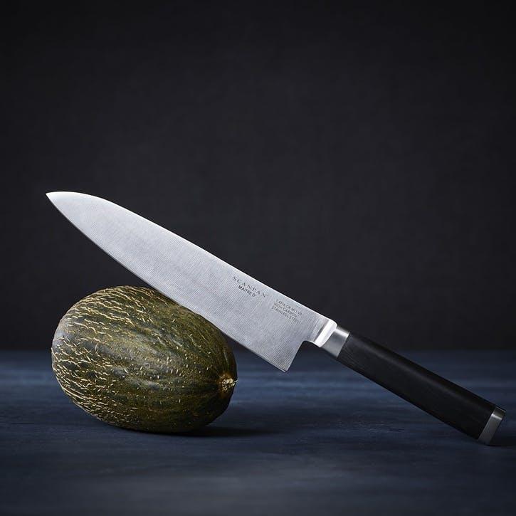 Maitre D Chef's Knife 22cm