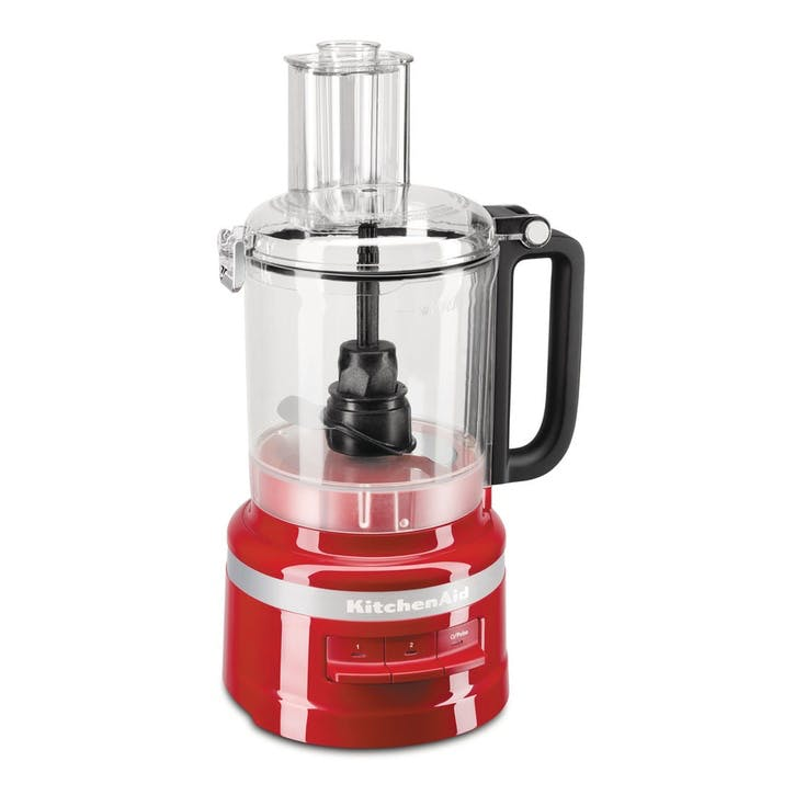 Food Processor - 2.1L; Empire Red