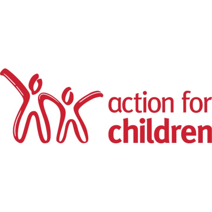 A Donation Towards Action For Children