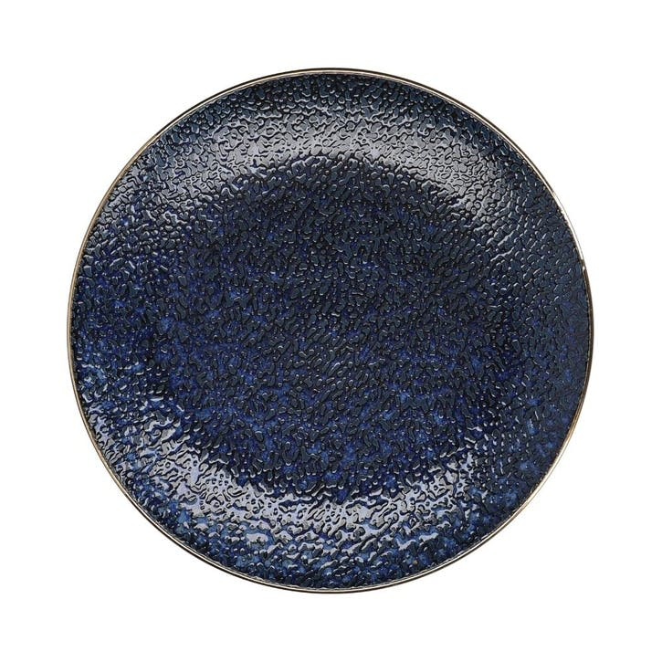 Satori Dinner Plate