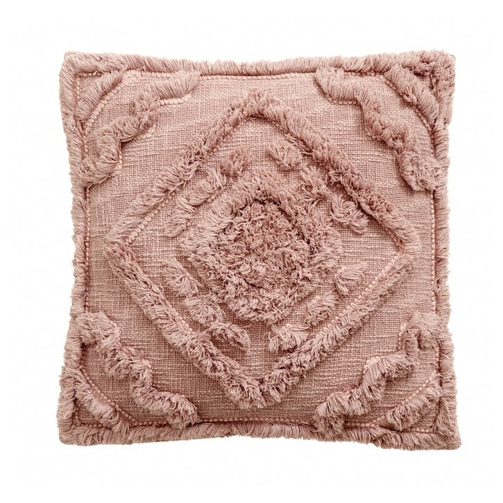 Desert Rose Cushion
