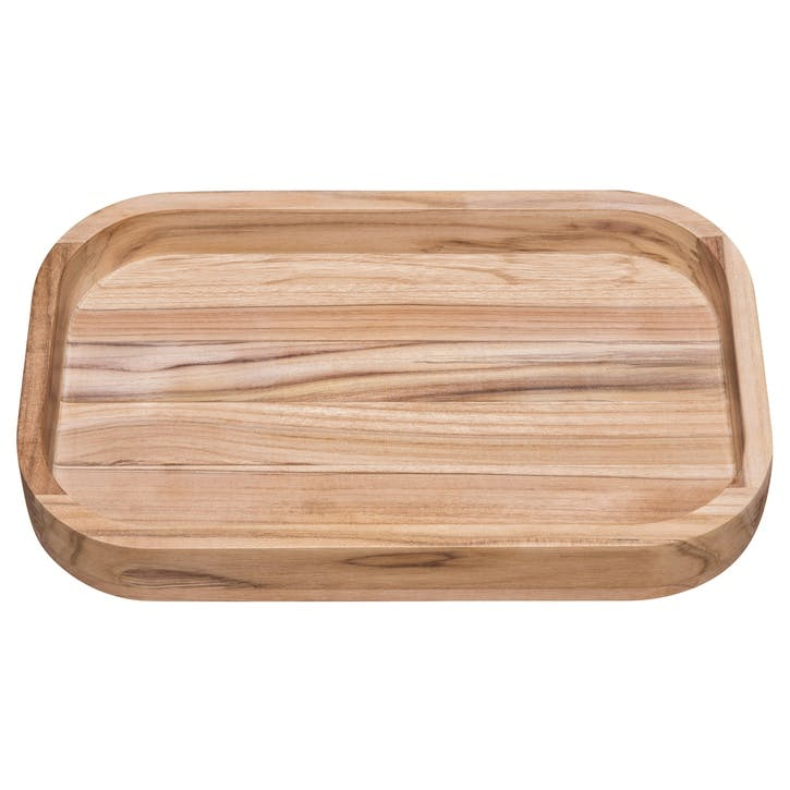 Serving Tray, 40cm