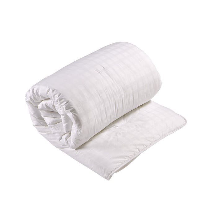 Superior Soft Touch Anti Allergy Double Duvet, 4.5tog
