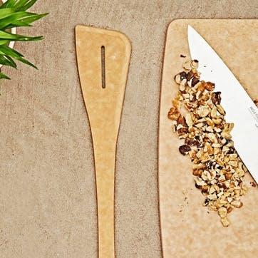Saute Tool, 31cm, Natural Wood Pulp