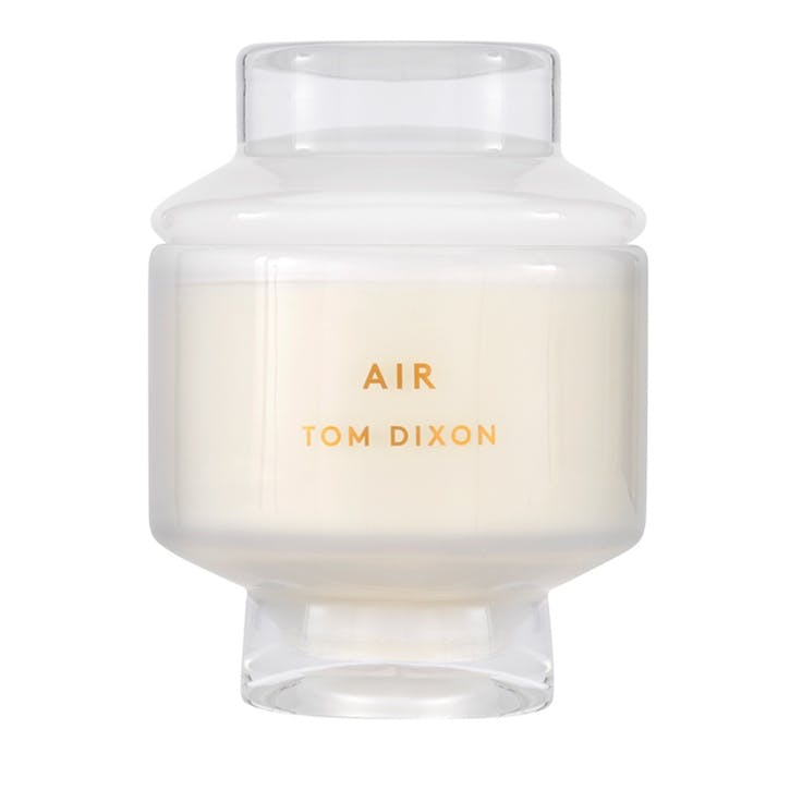 Elements Candle - Large; Air