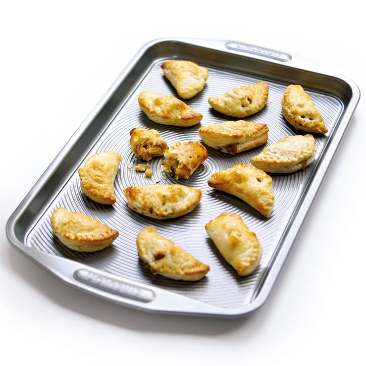 Ultimum Large Oven Tray