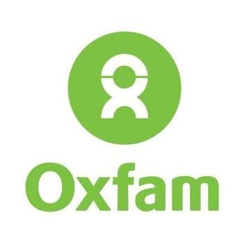 A Donation Towards Oxfam