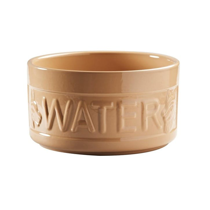 Cane Pet Dog Water Bowl - 20cm