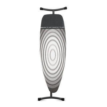 Ironing Board, Size D, Titan Oval