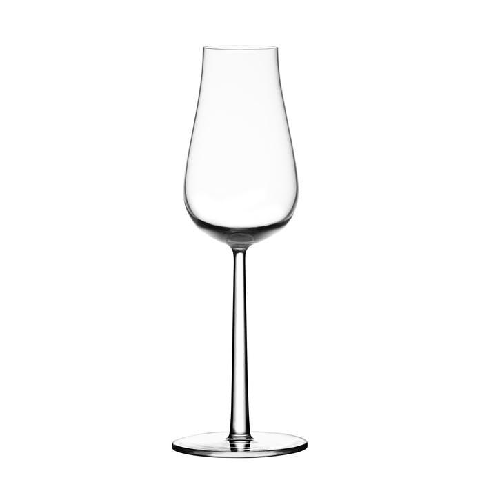 Essence Sparkling Wine Glass, Set of 2