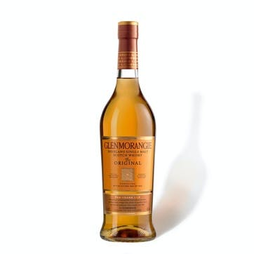 Glenmorangie Original - Bottle