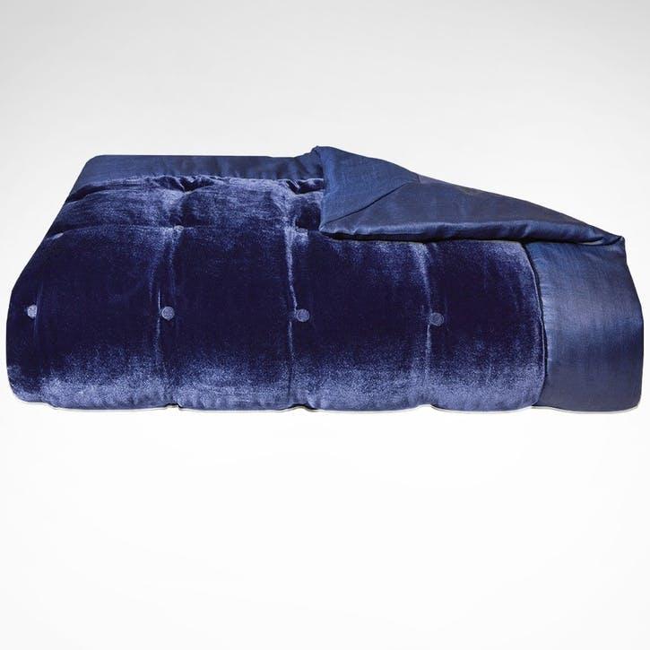 Cocon Marine Bedspread