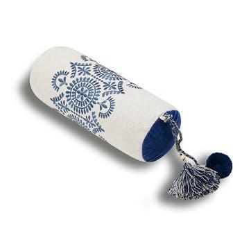Sufi Neck Pillow