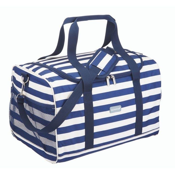 Lulworth Family Cool Bag, Jumbo