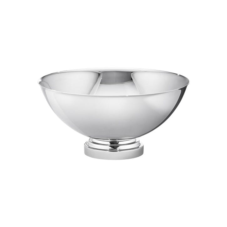 Manhattan Medium Bowl