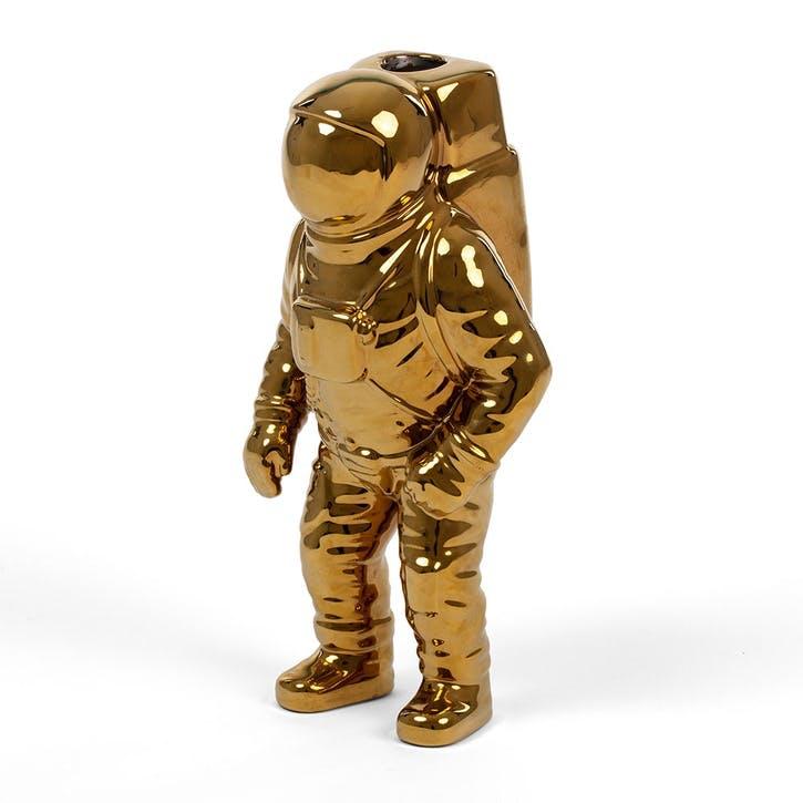 Starman, Gold
