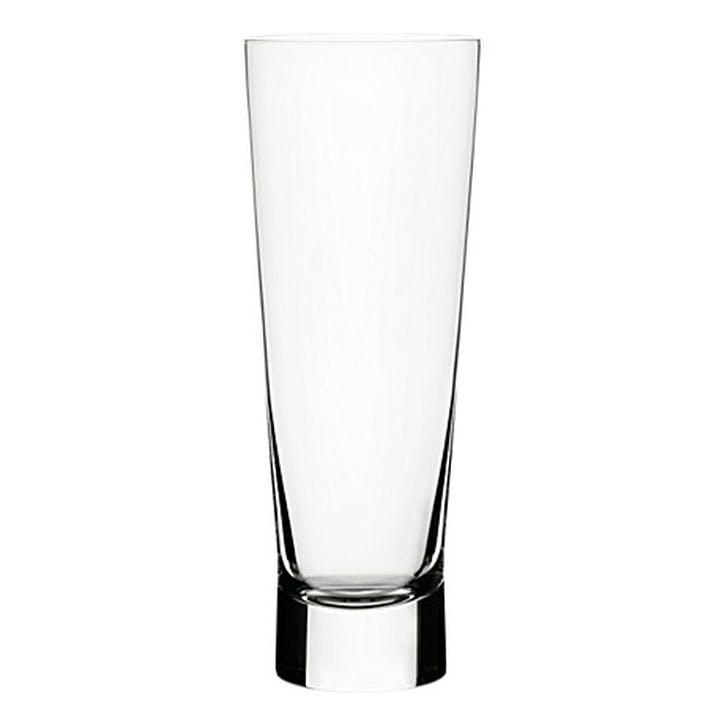 Aarne Beer Glass, Set of 2