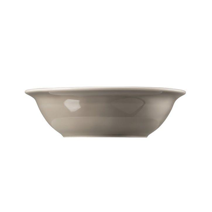 Trend, Bowl, 17cm, Moon Grey