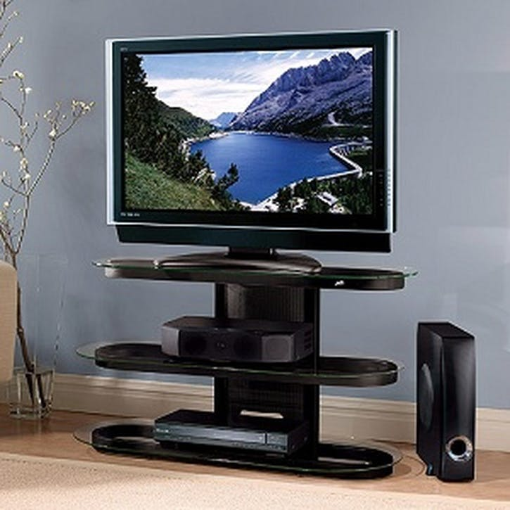 New TV Fund £100