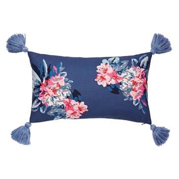 Lost Garden Cushion