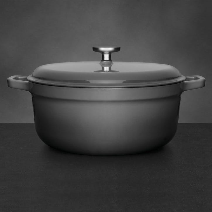 Gem, Covered Casserole, 28cm