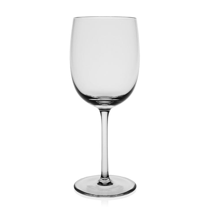 Annie Large Wine Glass, Set Of 2